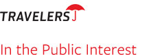 Travelers - In the Public Interest Newsletter